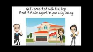 Real Estate Agent Valley Center CA (858) 999-3737 How To Hire The Top Realtor