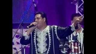 Festival Mawazine 2012- Concert Live des Five Stars @ Mawazine, Rabat