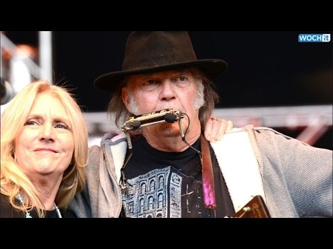 neil young files for divorce from wife pegi young after