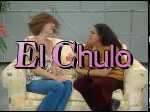 El Chulo - Club Sunshine - El Tocino.tv