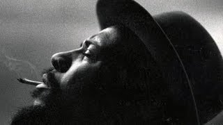 "Thelonious Monk ""Epistrophy"" (1957)"