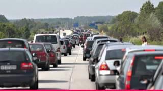 Trafik Cezası Sorgulama Tc İle