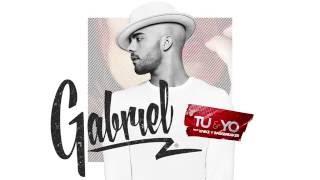 """Baixar Gabriel Pagan - """"Tu y Yo"""" (Lyric Video)"""