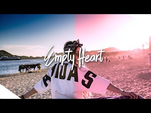 Robert Cristian - Empty Heart [Suprafive Records]