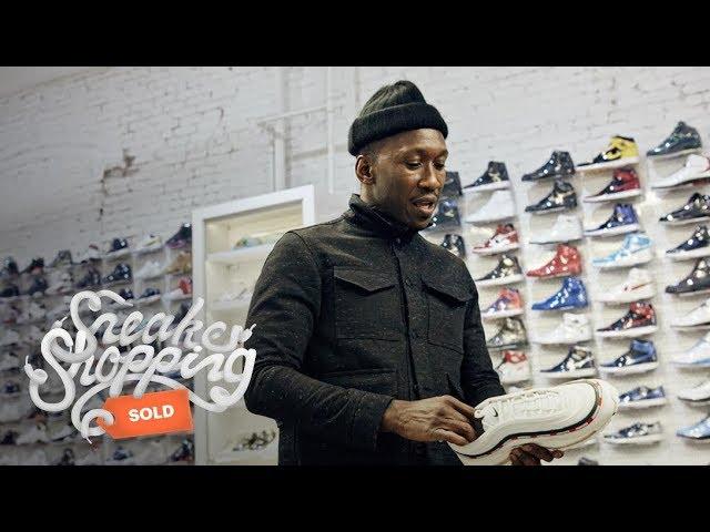 5d408ade7cd3 Scott Disick Talks Kanye   adidas