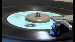 Stacy Lattisaw - Love On A Two Way Street [stereo 45 version]