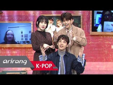 [After School Club] HAN HEEJUN(한희준)'s transformation into a city guy! _ Full Episode - Ep.343