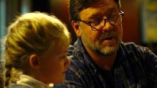 """De padres a hijas"" (Fathers and Daughters) - Trailer en español"