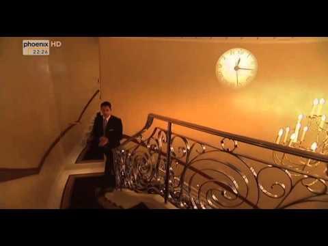 ☛☛ Sterne in Dubai 2015 - Wo Deutsche für Luxus sorgen HD Documentary ☚☚