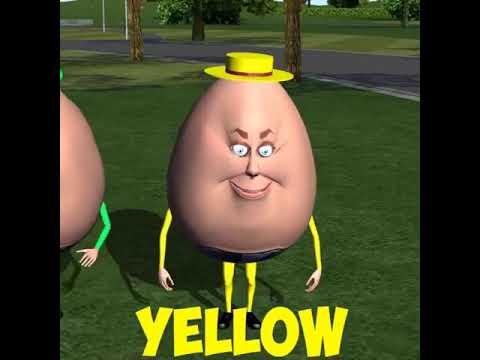 Egg Dank Memes Amino