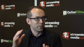 Video: Ustream Offers Full VOD Capabilities as Part of IBM Cloud Video - Streaming Media Magazine