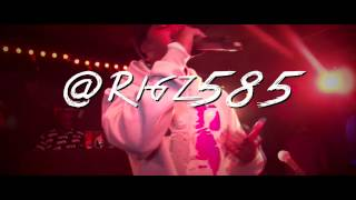 @RIGZ585 ⎮ Live Showcase Performance in Queens, NY f