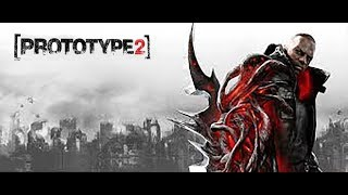 How to download and Install Prototype 2 without any error