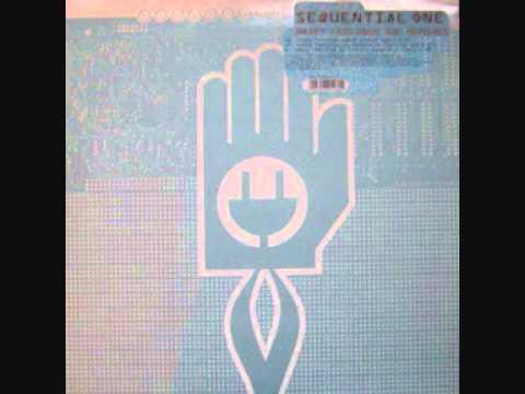 Sequential One - Happy Feelings (Ramon Zenker Remix)
