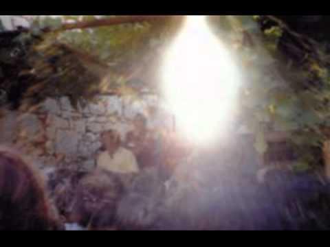 Apparizioni fotografate della Madonna nel mondo