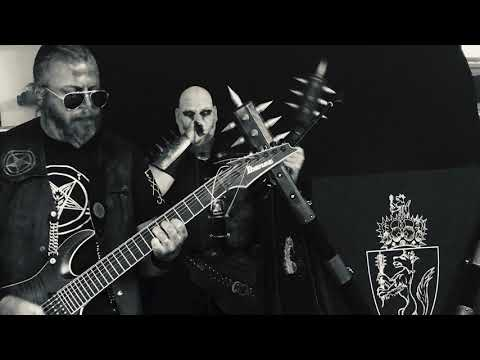 Mortem - Truly Damned (from Ravnsvart) (feat. members of Arcturus, Thorns, Mayhem & 1349) Mp3