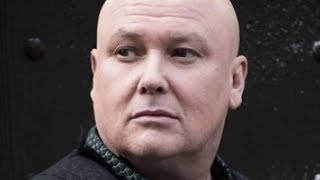 Varys Actor Frustrated By Being Sidelined In GoT
