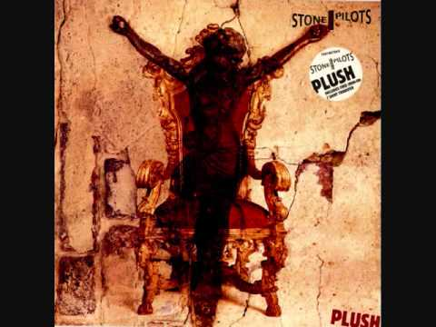 Stone Temple Pilots  Sex Type Thing Swing Type Version