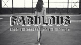 Fergie - Glamorous (Matt DiMona Remix) Free DL