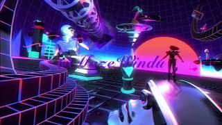 [FREE] Earl Sweatshirt x Flying Lotus Type Beat