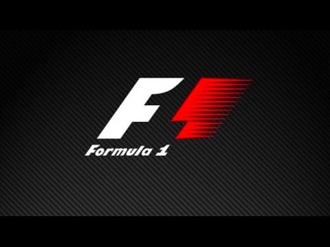 F1 2016 GP Canada, Season 1-6 В ливень и ужасный финал.