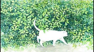 Baixar Loanh quanh (Mademoiselle) - Cover by Natsume