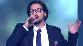 The Voice India - Sachet Tandon