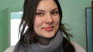Девушкам 8 Класса, От Парней, С Любовью!!!!!
