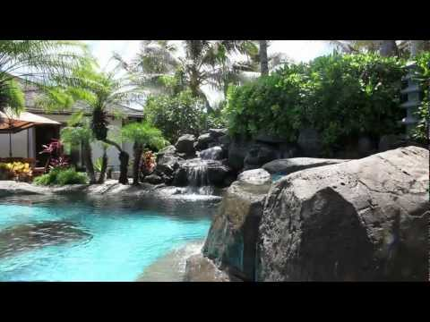 Oahu Luxury Homes, Kailua, Hi