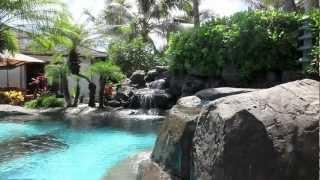 Video Oahu Luxury Homes, Kailua, Hi download MP3, 3GP, MP4, WEBM, AVI, FLV Agustus 2018