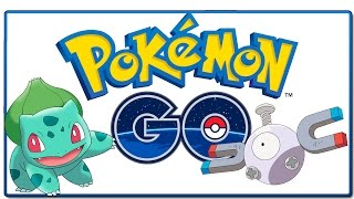 ¡POKEMON GO EN ESPAÑOL! | GAMEPLAY + DESCARGAR APK ANDROID GRATIS