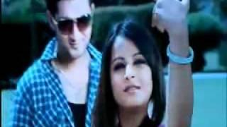 YouTube   Je Aapan Doven Vichar Gae   Dalvir