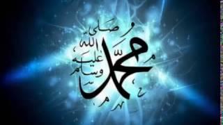 Gambar cover Qosidah Al Banjari Hadzal Quran, Ya Hannan Ya Mannan