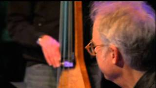 Video Bill Frisell ~ I Can't Help It (If I'm Still In Love With You) download MP3, 3GP, MP4, WEBM, AVI, FLV Agustus 2017