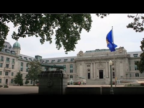 U.S. Naval Academy - 5 Things I Wish I Knew About Before Attending