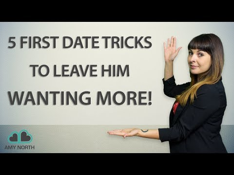 what to consider before dating someone