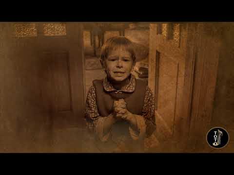 Супер Исполнение-Роберт Григорян-Ветер осенний-𝐓𝐨𝐭𝐨 𝐌𝐮𝐬𝐢𝐜 𝐏𝐫𝐨𝐝𝐮𝐜𝐭𝐢𝐨𝐧