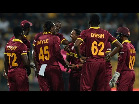 South Africa vs West Indies T20 World Cup 2016 News Update