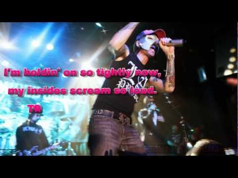 Hollywood Undead - Sell Your Soul Lyrics FULL HD (New Original Version)