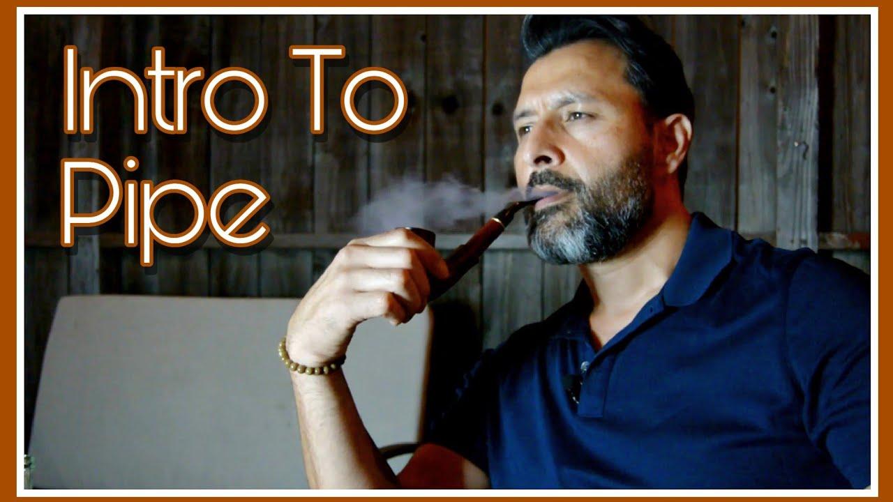 Master Blenders: Rafael Nodal of Boutique Blends Cigars