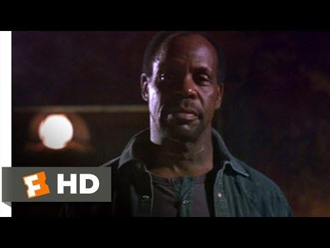 Saw (8/11) Movie CLIP - It Was Tapp (2004) HD