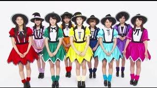 愛踊祭のアンバサダーを務めるアンジュルムからコメント動画が到着!詳...