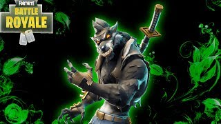 Unlocking Dire And Reaching Max Level    Fortnite : India    Use Code - JR_GAMER_YT