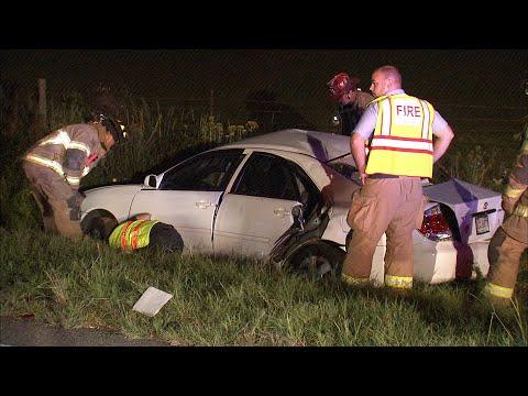 Uga Students Car Crash