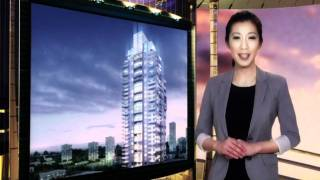 Intracorp - Silver Cantonese TVC