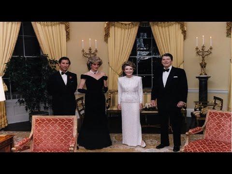 Princess Diana 2016 | Diana - Princess of Wales - BBC Documentary 2016
