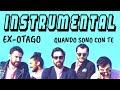 [BASE STRUMENTALE + TESTO] Ex-Otago - Quando Sono Con Te