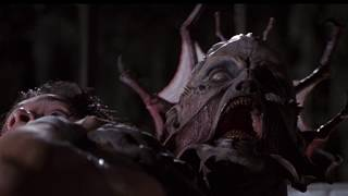 Review Jeepers Creepers
