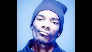 Snoop Dogg, Kurupt, Dat Nigga Daz & The Dramatics-Doggy Dogg World (ChannelRapNikcuz)