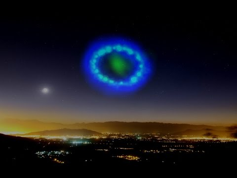 Chaotic Weather Intensifies-Strange Sky Manifestations -Venus Mystery Unfolds